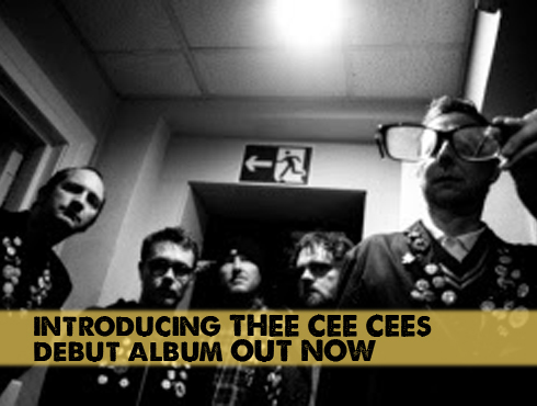 Featured-theeceecees