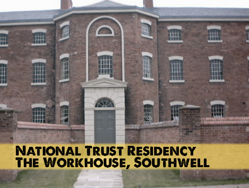 Featured-ImageWorkhouse